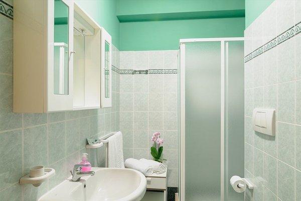 Arezzo Bed & Wine - фото 21
