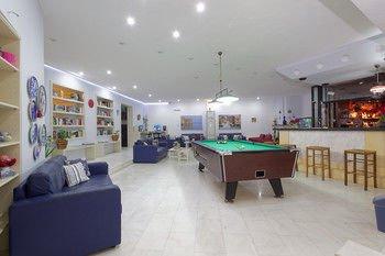 Latania Apartments - фото 13