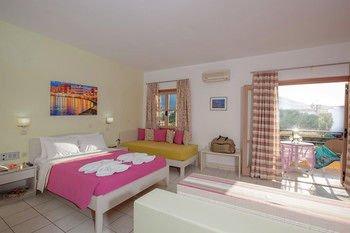 Latania Apartments - фото 4
