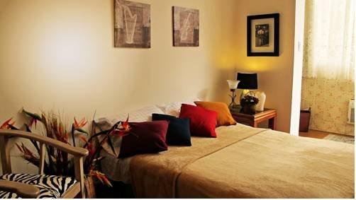Apartamento Arcos da Lapa - фото 1