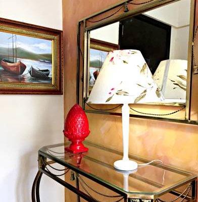 Apartamento Arcos da Lapa - фото 12