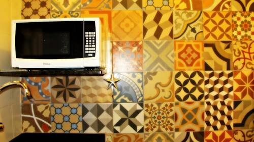 Apartamento Arcos da Lapa - фото 5