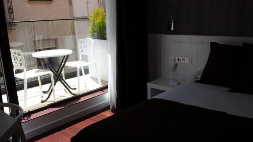 Hotel Apolonia - фото 19