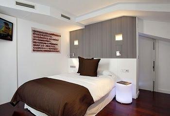 Hotel Apolonia - фото 2