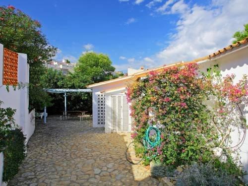 Villa Cassiopee - фото 14