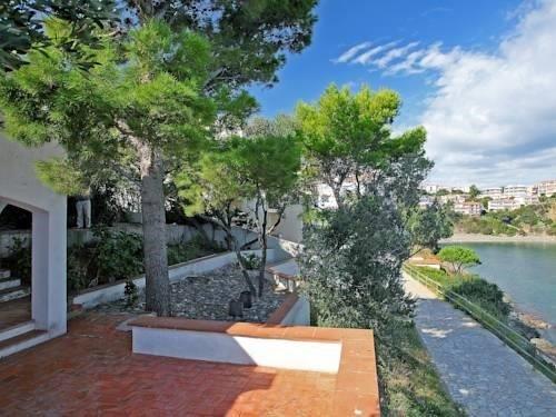 Villa Cassiopee - фото 15