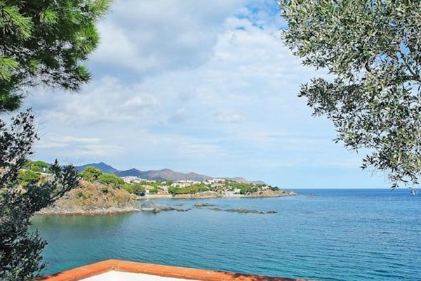 Villa Cassiopee - фото 16