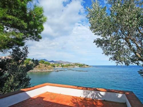 Villa Cassiopee - фото 17