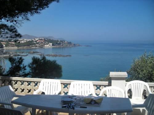 Villa Cassiopee - фото 19