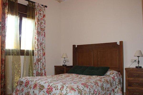 Alojamientos Claire - фото 30