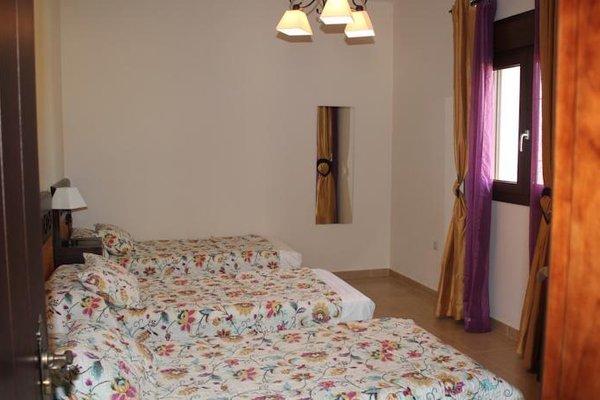Alojamientos Claire - фото 2