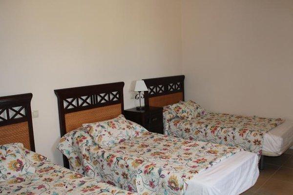 Alojamientos Claire - фото 4