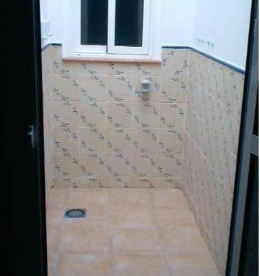 Alojamientos Claire - фото 9