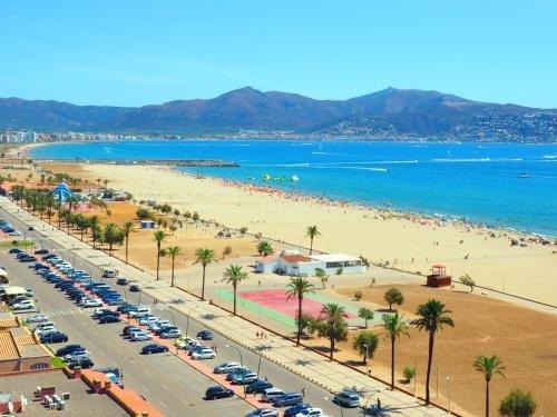Edificio Blaucel - фото 5