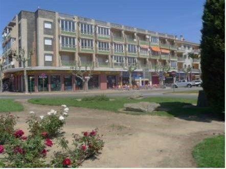 Edificio Catalunya - фото 1