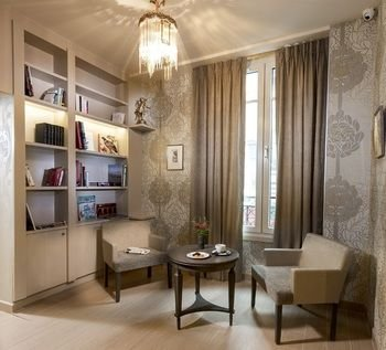 Grand Hotel des Balcons - фото 5