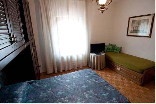 La Casa Sul Fiume - фото 1