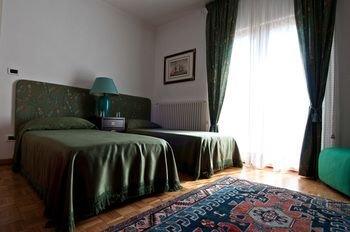 La Casa Sul Fiume - фото 5