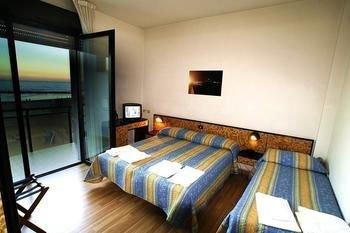 Hotel Avila In - фото 1