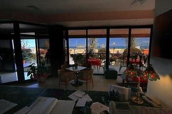 Hotel Avila In - фото 2