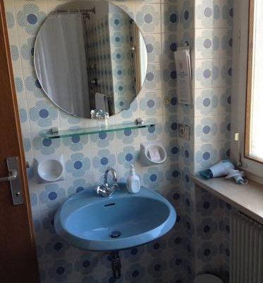Hotel Tannerhof - фото 10