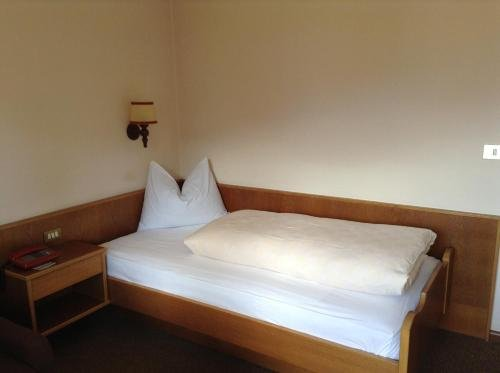Hotel Tannerhof - фото 4