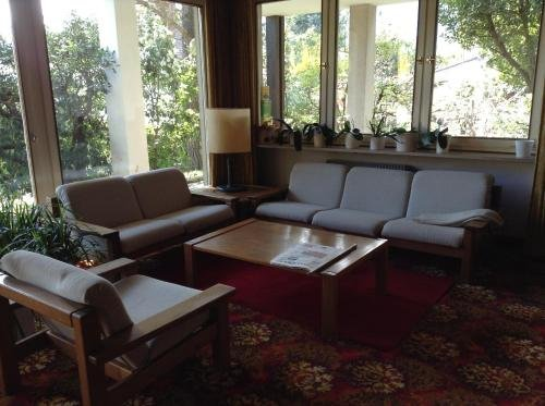 Hotel Tannerhof - фото 7