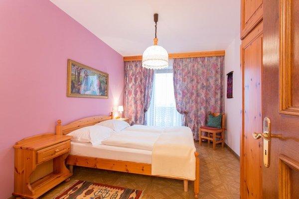 Residence Obermoarhof - фото 4