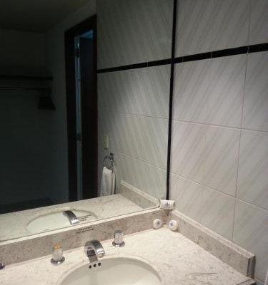 Hotel Puebla - фото 12