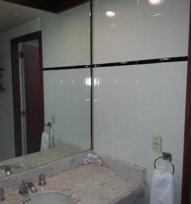 Hotel Puebla - фото 14