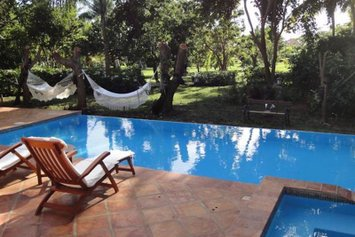 Villa Los Limones 13