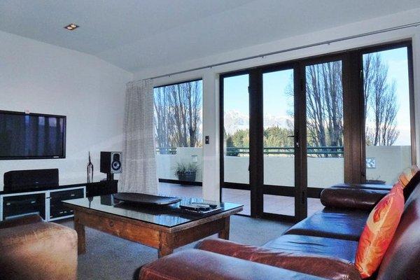 Lakefront Apartments - фото 4