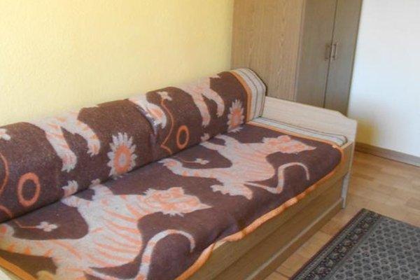 Pokoje Goscinne - фото 12