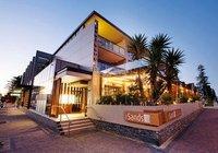 Отзывы Quality Hotel Narrabeen Sands, 4 звезды