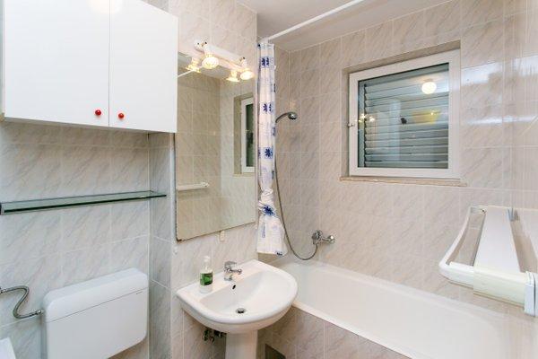 Apartment Valerija - фото 15