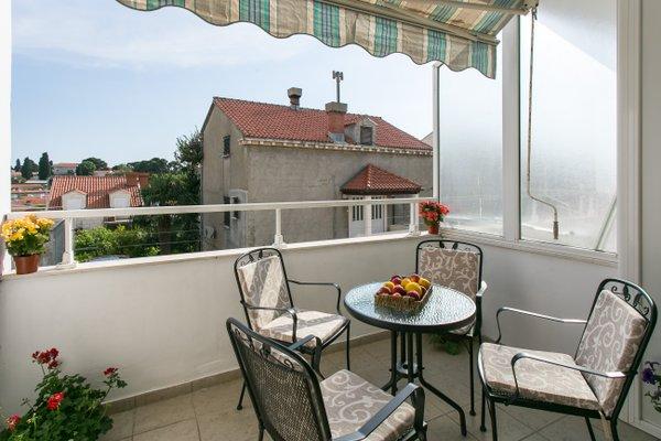 Apartment Valerija - фото 4