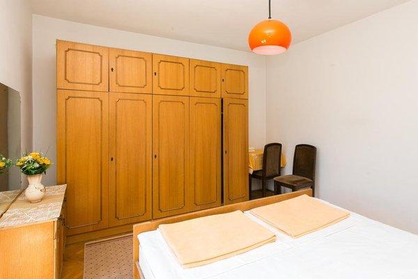 Room Ana - фото 2