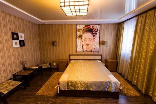 Клуб Отель Фора - фото 50