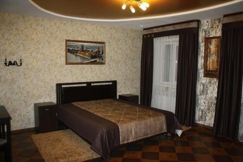 Клуб Отель Фора - фото 2