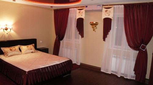 Клуб Отель Фора - фото 3