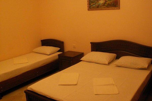 Santorini Guest House - фото 4