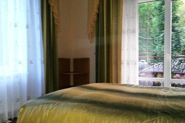 Гостевой дом Рай Пруссии - фото 4