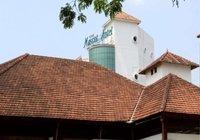 Отзывы Mascot Hotel KTDC