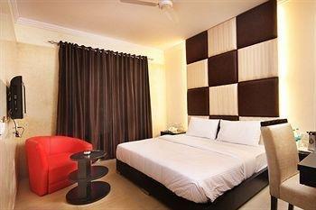Hotel O Delhi