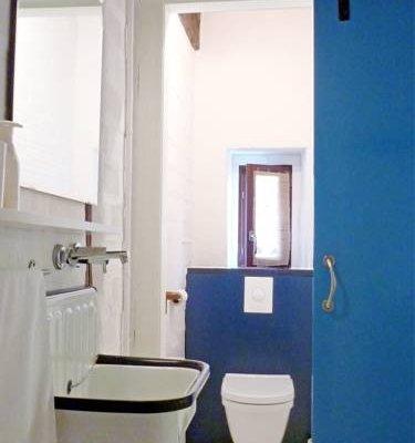 Manarinegi Apartamentos Rurales - фото 8