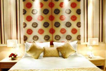 Hotel Jivitesh