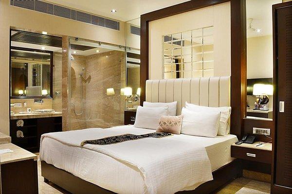 Hotel Emperor Palms at Karol Bagh - фото 2