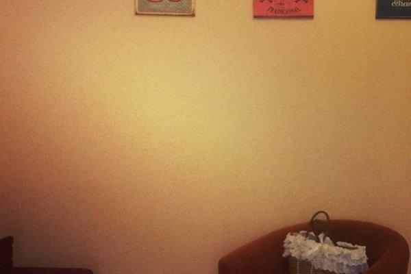 Alla Casetta - фото 3