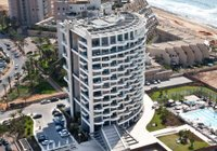 Отзывы West Tel Aviv- All Suite Boutique Hotel By The Sea