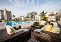 Отзывы Sheraton Tel Aviv Hotel, 5 звезд